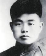 英雄血染冀鲁边——抗战烈士杜子孚的故事