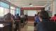 德城区司法局开展法治宣传教育进社区活动