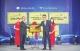 泰山瑞豹公司与中国铁人三项运动协会合作