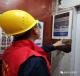 智慧社區推進有序,數字媒介聲音有力—寧津縣數字化電梯宣傳服務終端