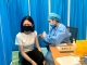 5.12护士节:探访德州学院新冠疫苗接种点的护士们