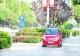 逆行、闯红灯、停车压线…… 低速电动车上路太任性