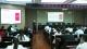 德州市司法局法治宣传教育进企业活动走进天元集团