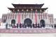"""百名網紅""""打卡""""百家旅行社""""踩線"""" 寧樂慶商文化旅游發展大會精彩紛呈"""