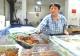 价格低至每公斤26元   德州小龙虾大量上市价格亲民