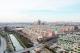 乐陵:擦亮文明底色 涵养城市气质