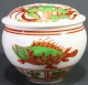 文化根脉 艺术瑰宝——宋瓷德州窑红绿彩文化述略