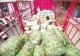 市義工聯攜手黑馬集團援豫捐贈2.5萬公斤蔬菜及各類消殺用品
