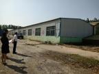 德州陵城农村商业银行股份有限公司处置房地产9宗拍卖公告