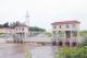 市水利局緊急派出7個專家組現場督導 確保行洪安全