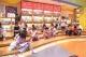 德州市圖書館人氣爆棚  假期小伙伴們閱讀充電忙