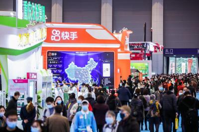 第十九届农交会11月将在深圳如期举办