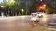 记者走访市区部分路段发现—— 低速电动车出行图方便忘安全