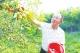 永康温馨农场:农旅结合创品牌