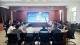 禹城:国内首部绿色能源题材电影短片《蓝天有约》计划10月开拍