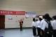 德州市科协组织开展社会主义核心价值观教育活动