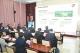 优化服务 补齐发展短板——在服务和融入新发展格局中推动农业农村现代化平行论坛
