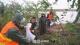 堤坝路面渗水 德州党员干部24小时坚守漳卫南运河堤坝排险情