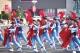 第七屆德州市廣場舞大賽啟動 千人廣場舞,扭起來!