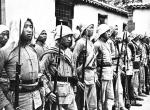 回民支队:英勇善战驱日寇