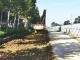 经开区雨污分流工程接近尾声 预计10 月底完成主管网改造