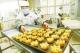 益和成:传统糕点 用心制造