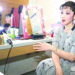 专访国家一级演员韩再芬:艺术创作要有责任感