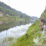 禹城市五老志愿者护航青少年暑期安全