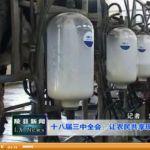 2013年11月15日陵县新闻