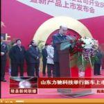 2014年03月07日陵县新闻