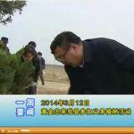 2014年03月15日陵县新闻