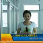 2013年6月19日平原新闻