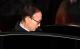 韩检方以16项指控起诉李明博 涉嫌受贿110亿韩元