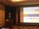 脊髓灰质炎灭活疫苗免疫监测项目方案暨工作研讨会在德州召开
