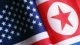 """朝鲜回应特朗普取消""""特金会"""":愿随时与美方对话"""
