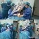 全县首例!夏津人民医院成功实施鼓室成形手术