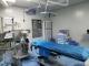 德州市第二人民医院高标准现代化手术室启用