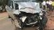 柬埔寨王妃奥波拉遇车祸去世