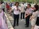 推进阳光救助 履行兜底职责 | 市救助站开展救助机构开放日活动