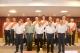 山东表彰退役士兵就业创业标兵 德州老乡七兵堂董事长谢清森获第一名