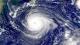台风快讯!全市平均降水量1.8毫米,最大降水量出现在赵虎为14.1毫米