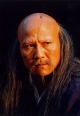 《少林寺》里的反派秃鹰走了!演员计春华去世享年57岁