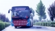 德州市公交技能大赛举行|50名驾驶员同场竞技
