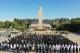 德州市举办烈士纪念日公祭活动
