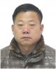 扫黑除恶进行时 | 关于征集刘爱东等人违法犯罪线索的通告