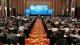 中国报协党报分会2018年会在乌海举行 德报刘同江、高铁周受表彰