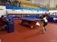 德州市乒乓球代表队获得省运会乙C组团体亚军