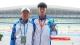 德州运动员李勇杰勇夺省运会男子5000米决赛银牌