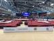泰山体育成为2018世界体操锦标赛独家器材供应商