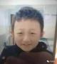 陵城离家出走的12岁男孩子已找到!感谢网友关心
